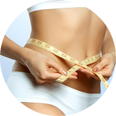 ultrasonic-slimming